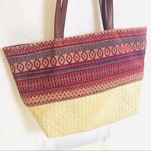 Handbags - Handmade Handbag in the Philippines
